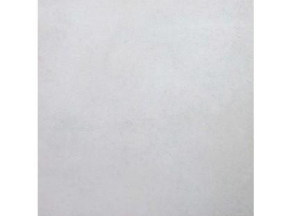 Kerama Marazzi Страна вулканов Светло-серый Сатинир SG603604R
