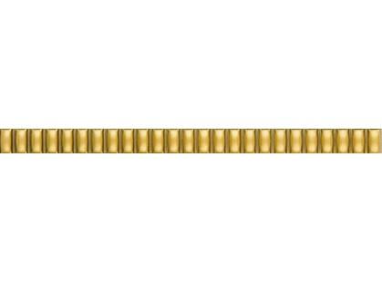 Kerama Marazzi Тантра 174  Бисер золото