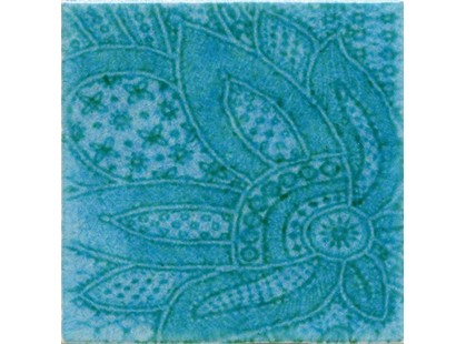 Kerama Marazzi Тантра AD\G91\1221T   голубой