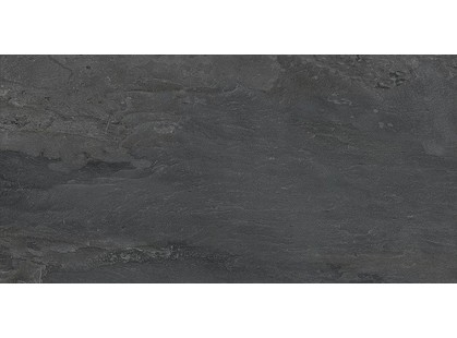 Kerama Marazzi Таурано SG221300R Серый Темный Обрезной