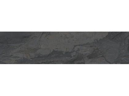 Kerama Marazzi Таурано SG313800R Серый Темный Обрезной
