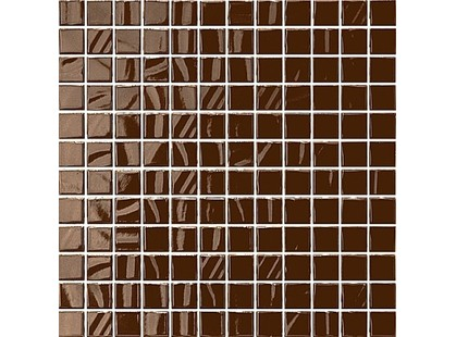 Kerama Marazzi Темари 20046 N Тёмно-коричневый
