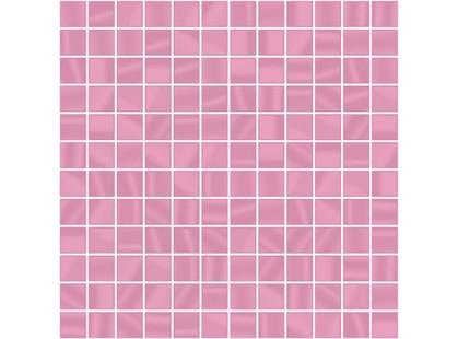 Kerama Marazzi Темари 20093 N Розовый Светлый