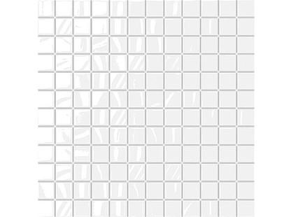 Kerama Marazzi Темари 20003 Белый