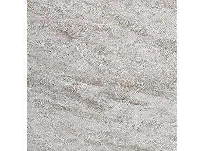 Kerama Marazzi Терраса SG111200N  серый Неполированная
