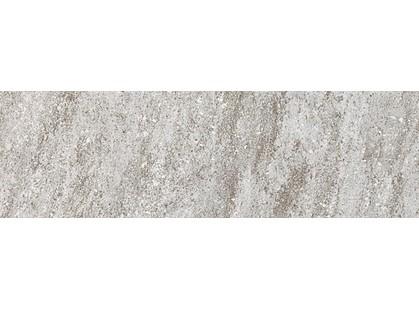 Kerama Marazzi Терраса SG111200N\4  Подступенок   серый