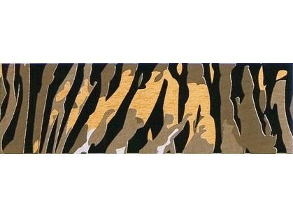 Kerama Marazzi Тигр B1646\7000