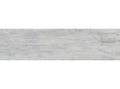 Kerama Marazzi Тик SG301300R Серый светлый обрезной Неполированная