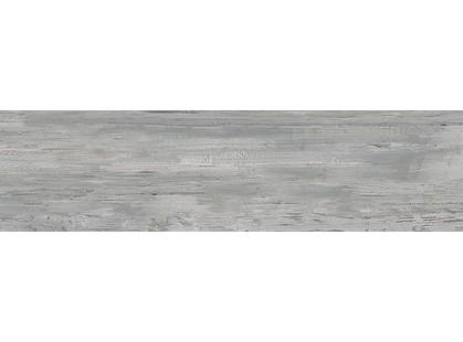 Kerama Marazzi Тик SG301400R Серый обрезной Неполированная