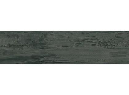 Kerama Marazzi Тик SG301600R  чёрный обрезной Неполированная