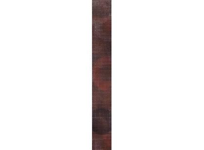 Kerama Marazzi Тироль AS2/7019