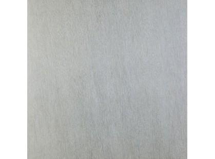 Kerama Marazzi Торнадо SG605100R Серый Обрезной