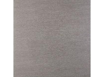 Kerama Marazzi Торнадо SG605200R Черный Обрезной