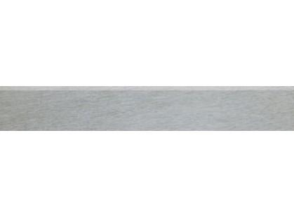Kerama Marazzi Торнадо SG605100R/6BT Серый