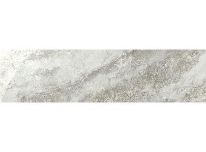 Kerama Marazzi Триумф SG111102R\5BT Серый лаппатированный