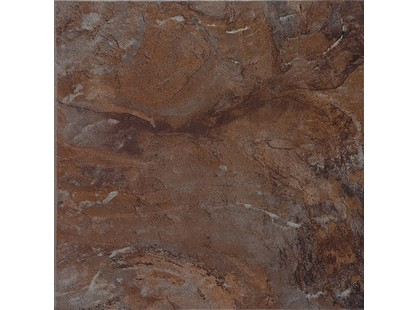 Kerama Marazzi Уффици 4012 N   коричневый