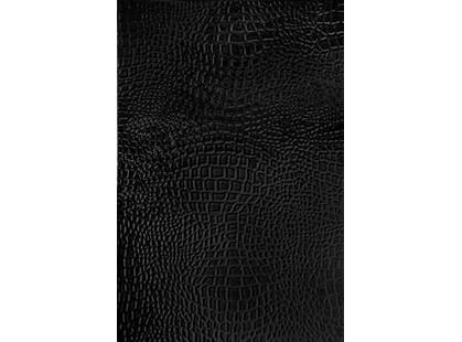 Kerama Marazzi Варан 8020 Черный Глянцевая