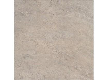 Kerama Marazzi Велия 4256 Велия Серый