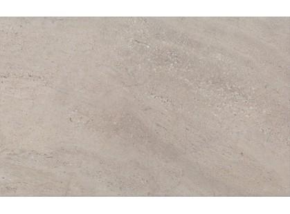 Kerama Marazzi Велия 6285 Серый