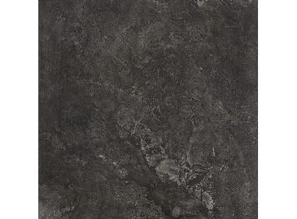 Kerama Marazzi Венеция 4096 Черный Матовая