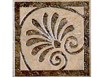 Kerama Marazzi Венеция D1272\4100