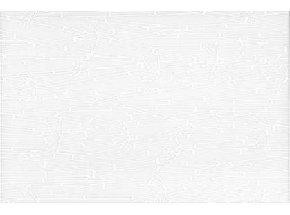 Kerama Marazzi Весенний лес 8138 Белый