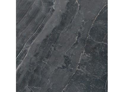 Kerama Marazzi Вестминстер SG113302R Темный лап.