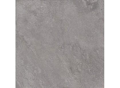 Kerama Marazzi Везувий DP606800R Серый Обрезной