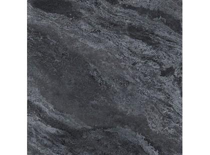 Kerama Marazzi Везувий DP606900R Везувий Черный Обрезной