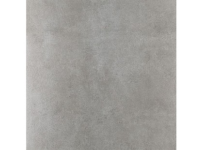Kerama Marazzi Викинг SG612700R Светло-серый обрез.