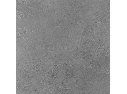 Kerama Marazzi Викинг SG605600R Серый Обрезной