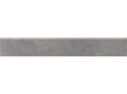 Kerama Marazzi Викинг SG612600R\6BT Серый обрезной