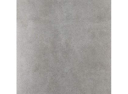 Kerama Marazzi Викинг SG605700R   светло-серый обрезной Неполированная