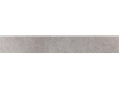 Kerama Marazzi Викинг SG612700R\6BT Серый светлый обрезной