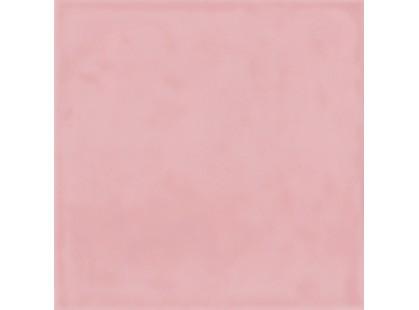 Kerama Marazzi Виктория 5193 розовый Глянцевая