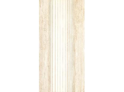 Kerama Marazzi Вилла Медичи ST11\11046 колонна