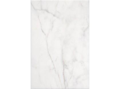Kerama Marazzi Вилла Юпитера 8248 Белый