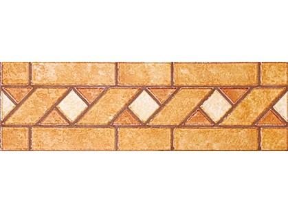 Kerama Marazzi Виллидж A1556\002  геометрия