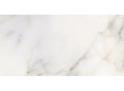 Kerama Marazzi Виндзор светлый обрезной 11073TR