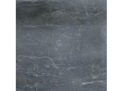 Kerama Marazzi Виндзор темный лаппатированный SG911602R