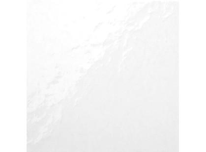 Kerama Marazzi Винтаж 5173 Белый