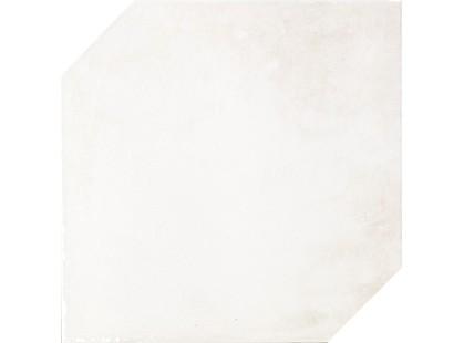 Kerama Marazzi Византия 33008  Монтерано белый Глянцевая