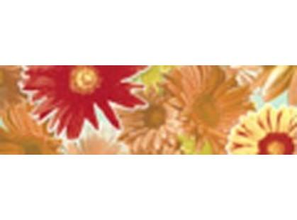 Kerama Marazzi Волна A1221\2000 Ямайка Оранжевый
