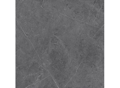 Kerama Marazzi Вомеро Серый темный SG452802R
