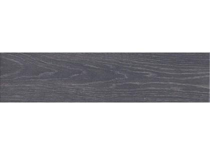 Kerama Marazzi Вяз SG400700N Серый Тёмный