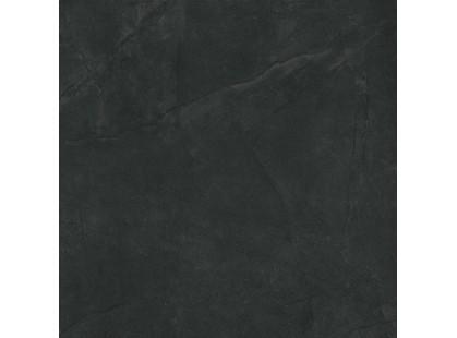 Kerama Marazzi Юнона 4584    Черный Матовая