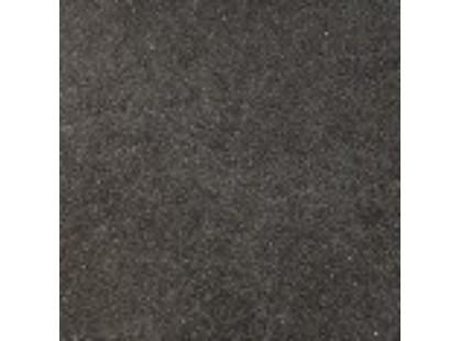 Kerama Marazzi Зарянка Караоке  черный 1557 N