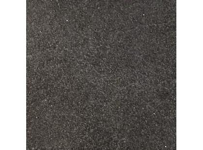 Kerama Marazzi Зарянка 1557 | Караоке черный