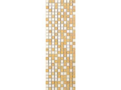 Kerama Marazzi Золотой водопад ММ12074