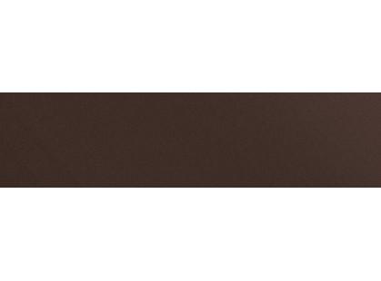 Керамика Будущего Декор Ступень Шоколад Матовая